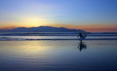Surfen in Ierland, Echt Ierland