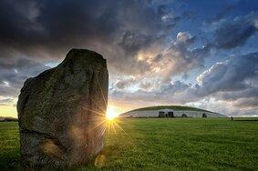 Echt Ierland, The Boyne Valley, Rondreis ierland