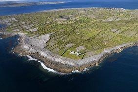 Echt Ierland, Aran Islands, Ierland rondreis