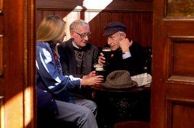Echt Ierland, Traditionele pubs, Rondreis ierland