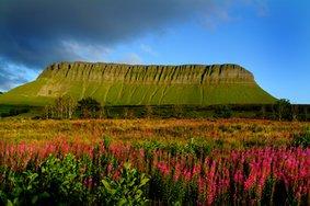 Ierland reizen